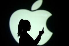 Apple hoãn tính năng quét ảnh vì nhiều tranh cãi