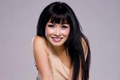 Bị hỏi sao kê từ thiện, Phương Thanh: 'Tôi sao kê luôn sinh mạng của tôi'