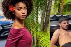 Người mẫu Brazil bị tình cũ đâm chết