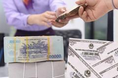 Lách luật mua trái phiếu lãi suất cao, cảnh báo từ Bộ Tài chính