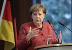Taliban muốn Thủ tướng Đức đến thăm Afghanistan