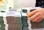 Khách VIP lừa đảo chiếm đoạt của 3 ngân hàng vài trăm tỷ