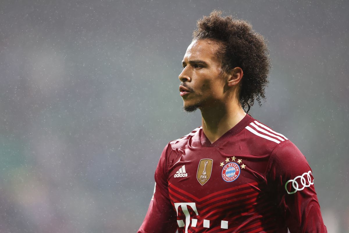 Barca nỗ lực mua Neymar, Chelsea muốn có Sane