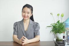 Nữ CEO miệt mài với hành trình hàn gắn hạnh phúc gia đình