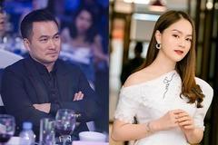 Dàn sao 'Cô gái xấu xí' sau 13 năm: Kẻ hôn nhân đổ vỡ, người hạnh phúc với chồng Tây