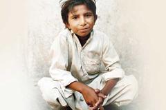 Cuộc đời ngắn ngủi của người hùng cứu 3.000 trẻ em