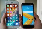 Đức có thể khiến Apple và Google thay đổi cách bán điện thoại