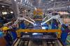 Doanh nghiệp dân tộc quyết định tiến trình công nghiệp hoá Việt Nam