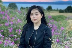24 tuổi học lập trình, cô gái Việt thực tập ở loạt công ty công nghệ lớn