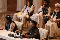 Taliban lập chính phủ mới, chọn cả người bị Mỹ truy nã