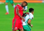 Oman 0-1 Saudi Arabia: Chủ nhà tìm bàn gỡ (H2)