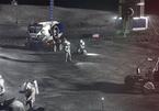 Đưa con người trở lại Mặt Trăng, NASA đặt tham vọng chưa từng có