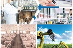 Thông qua nghị quyết về tác động của công nghệ đối để đạt mục tiêu phát triển bền vững