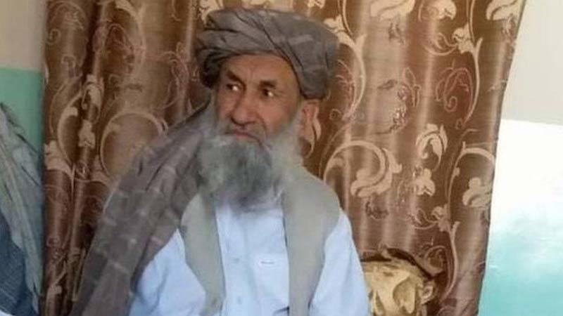 Chân dung Thủ tướng tạm quyền của Taliban trong danh sách đen của LHQ