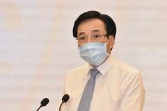 Chính phủ xác định 13 nhóm nhiệm vụ, giải pháp trọng tâm, quyết đầy lùi dịch bệnh