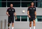 Lịch thi đấu Ngoại hạng Anh vòng 4: Chờ Ronaldo ra mắt MU