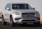 5 mẫu SUV thú vị sắp ra mắt