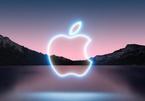 Apple xác nhận ngày ra mắt iPhone 13