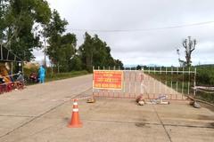 Phú Yên khởi tố vụ lái xe cứu thương đón khách ở TP.HCM nhiều lần không khai báo