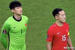 Trung Quốc mất đội trưởng trận tiếp tuyển Việt Nam vì chơi xấu