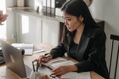 9 cách nâng cao trình độ, kỹ năng làm việc
