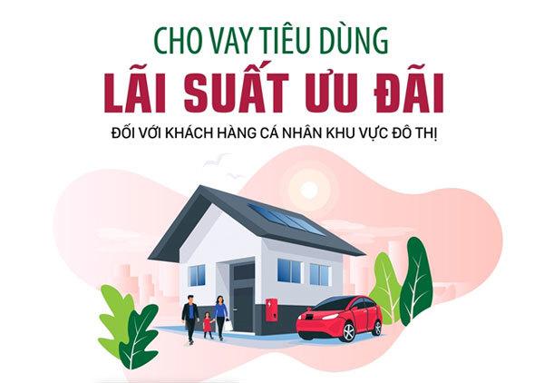 Vietnam banking,covid-19 impacts