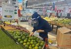 TP Vinh: Người dân không được đi chợ ở phường khác