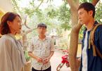 Trung Ruồi: Stress với vai Long 'đần', muốn đẳng cấp như NSND Công Lý