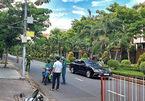 Nỗ lực bóc tách F0, thu hẹp vùng đỏ, mở rộng vùng xanh ở Sài Gòn