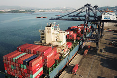 Việt Nam hoan nghênh thành quả đạt được trong việc xử lý các biện pháp phi thuế quan của ASEAN