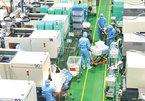 Longer-term FDI strategy in need of situational tweaks