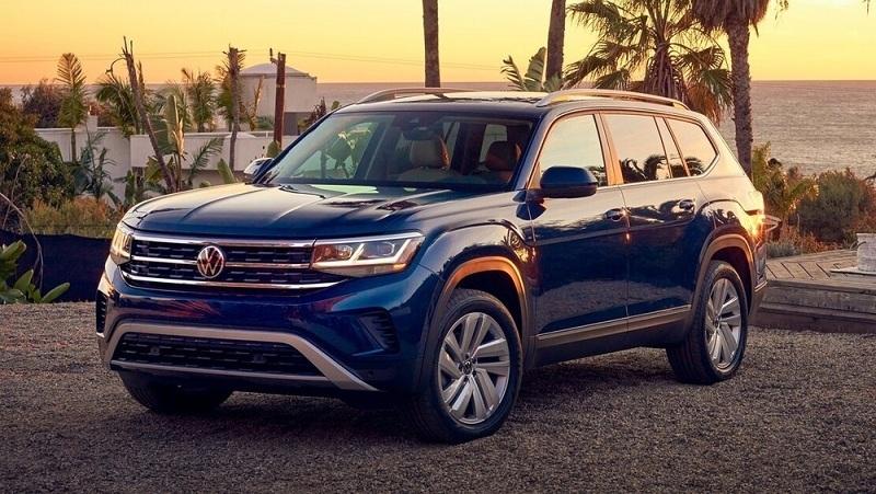 Nhiều xe SUV tiền tỷ mới ra mắt tại Việt Nam