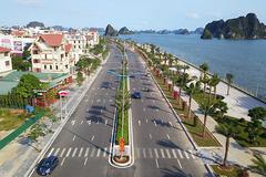 Quảng Ninh đẩy mạnh 3 đột phá chiến lược