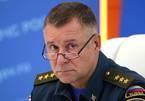 Bộ trưởng Nga thiệt mạng vì cứu người trong cuộc tập trận