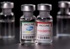Hội đồng tư vấn kết luận chính thức việc tiêm trộn 2 vắc xin Moderna và Pfizer
