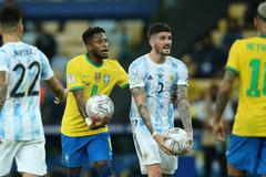 MU, Liverpool méo mặt nhận đòn trừng phạt của FIFA
