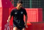 Ronaldo đá chính MU vs Newcastle, PSG tung chiêu gia hạn Mbappe