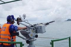 """Bộ VHTTDL và Tổng LĐLĐ khuyến khích các đơn vị tham gia cuộc thi trực tuyến """"Tìm hiểu Luật Cảnh sát biển Việt Nam"""""""