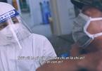 Người nổi tiếng xúc động, ám ảnh khi xem 'Ranh giới' trên VTV