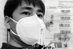 Đạo diễn Tạ Quỳnh Tư phim 'Ranh giới' trên VTV: Tôi sốc vì những gì diễn ra trước mắt