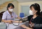 Hà Nội nhận 1 triệu liều vắc xin Sinopharm, bắt đầu tiêm từ hôm nay