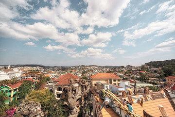 Vietnam's top 5 destinations to visit post-pandemic