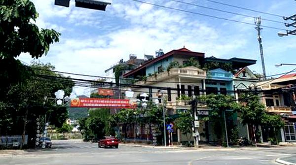 Lào Cai cho phép hoạt động trở lại quán ăn, cafe và một số dịch vụ