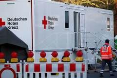 Phát hiện mới về sự kiện 'siêu lây nhiễm' Covid-19 đầu tiên ở Đức