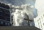 Những hình ảnh chưa từng được công bố về thảm kịch khủng bố 11/9