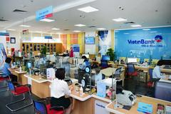 Ưu đãi đặc quyền cho chủ thẻ MasterCard Platinum VietinBank Sendo