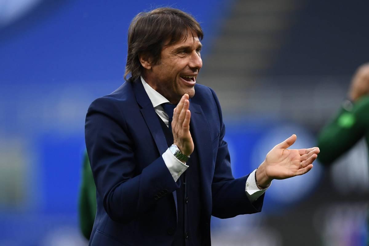 Haaland có thể về MU, Conte từ chối Arsenal