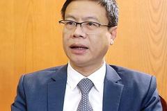 Breakthrough policies key for Vietnamese sci-tech