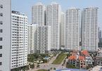Cảnh báo, tránh mất tiền oan khi đặt cọc mua nhà chung cư
