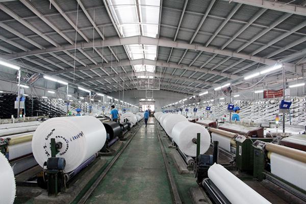 Quảng Ninh hút vốn FDI bất chấp đại dịch